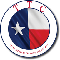 Texas Technical Ceramics